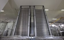 Prodotti archive clm bakery system clm bakery system - Diversi tipi di pane ...